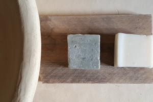 interno tadelakt bagno e saponi