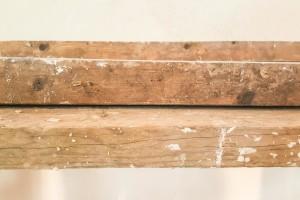 legno + calce + canapa di  Ca'Nora