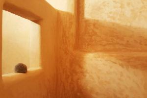 tadelakt-bagni-canora-dettaglio-finestra-vasca