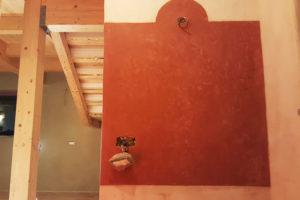 tadelakt-bagni-canora-parete-lavabo