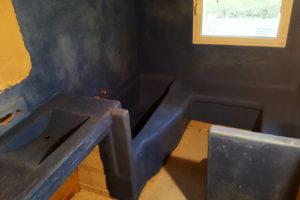 lavandino-vasca-sedute-coccipesto