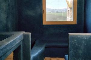 prospettiva-bagno-turco-blue