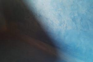 sfumato-del-cocciopesto-blu