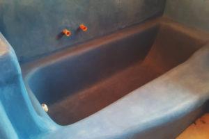 vasca-in-coccipesto-blue-cobalto