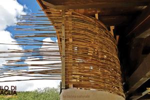 la-cucina-naturale-bamboo-canes