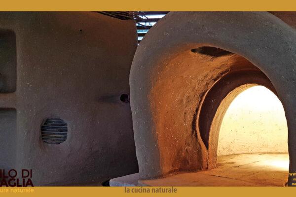 la-cucina-naturale-cob-oven-detail2
