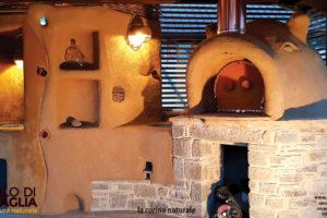 la-cucina-naturale-della-terrazza-panoramica