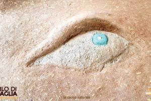 la-cucina-naturale-dettaglio-blue-eye-shot