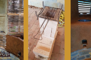 la-cucina-naturale-roketgrill-construction