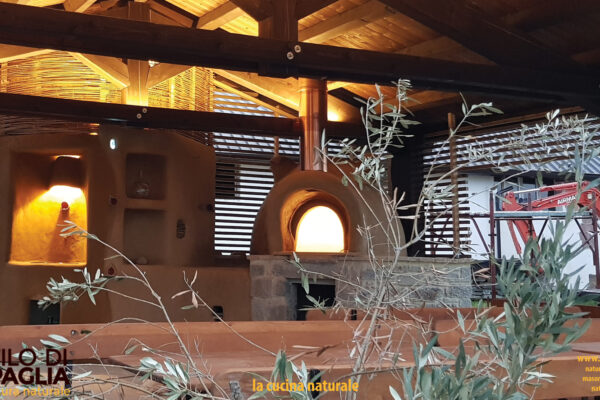 la-cucina-naturale-terazza-panoramica2