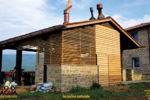 la-cucina-naturale-terrazza-panoramica