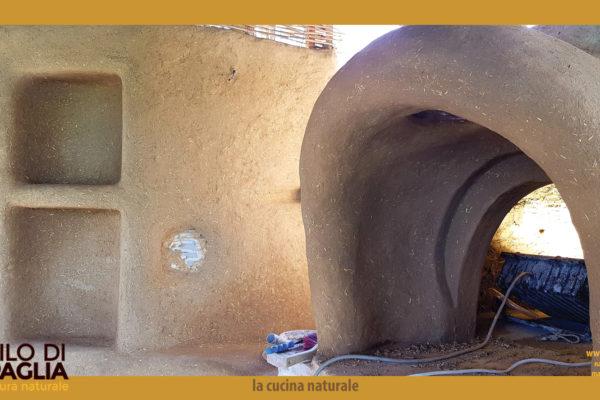 la-cucina-naturale-workinprogress9